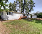 17815 14th St Ct E, Lake Tapps image