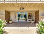 520 W Clarendon Avenue Unit #E17, Phoenix image