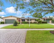 4150 Nw 10th St, Coconut Creek image