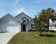 1020 Great Lakes Cir, Myrtle Beach image