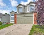 5817 Fossil Drive, Colorado Springs image
