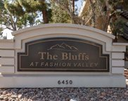 6304 Friars Rd Unit #241, Mission Valley image