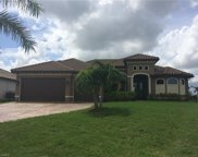 4112 NW 14th TER, Cape Coral image