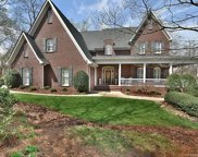 5858 Colwick  Court, Concord image