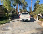 8175 Arville Street Unit 85, Las Vegas image