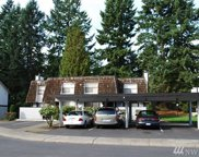 141 S 340th St, Federal Way image