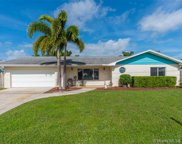 1639 Sw Dyer Point Rd, Palm City image