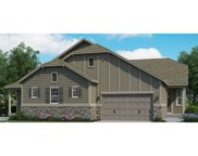 2330 Lemay Shores Drive, Mendota Heights image