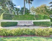 6743 Montego Bay Boulevard, Boca Raton image