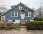 1712 Cornelius Ave, Wantagh image
