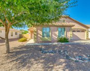 428 E Orchid Lane, Chandler image