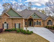 2111 Democracy Dr, Buford image