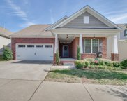1261 Riverbirch Way, Hermitage image