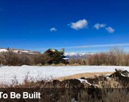 2685 S Timber Lakes Drive Dr Unit 1038, Heber City image