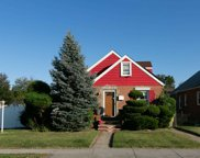 115-63 231st St, Cambria Heights image