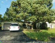 4125 NW 103rd Dr, Coral Springs image