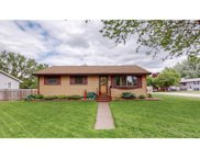 3806 16th Avenue NW, Rochester image
