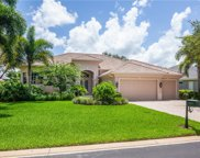 23933 Sanctuary Lakes Ct, Bonita Springs image