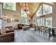 33422 N Portage Trail, Grand Rapids image