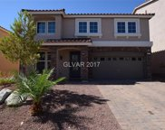 5419 LEDGEWOOD CREEK Avenue, Las Vegas image