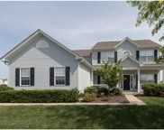 12887 Redskins  Avenue, Fishers image