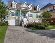 1605 Waterway Dr., North Myrtle Beach image