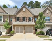 3454 New Fawn Lane, Alpharetta image