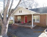 27 Maxie Avenue, Greenville image