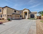 8420 S 45th Glen, Laveen image