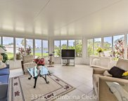3375 Columbrina Circle, Port Saint Lucie image
