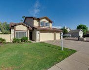 11868 N 90th Place, Scottsdale image