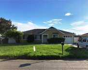 172 Floral Court, Kissimmee image
