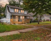 813 S 34th Street, South Bend image