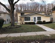 73 Milrace Drive, East Rochester image
