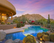 10651 E Quartz Rock Road, Scottsdale image
