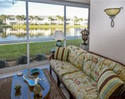 14521 Grande Cay CIR Unit 2908, Fort Myers image
