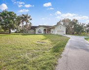 18215 E Apshawa Road, Clermont image