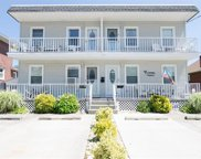 503 Central Avenue, Unit #3, North Wildwood image