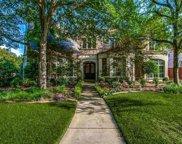 4201 Versailles Avenue, Highland Park image