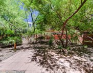 7131 E Rancho Vista Drive Unit #1012, Scottsdale image