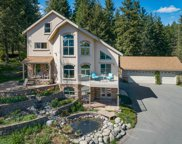 4859 E Long Shadowy Dr, Coeur d'Alene image