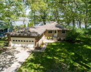14644 Ammeraal Avenue, Grand Haven image
