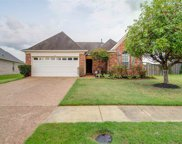 1180 Breezy Valley, Unincorporated image