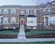 13575 131st  Street, Fishers image