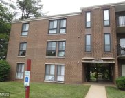 3200 SPARTAN ROAD Unit #4, Olney image
