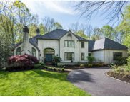 126 Montana Drive, Chadds Ford image