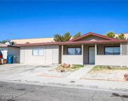 4287 Boratko Street, Las Vegas image
