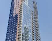 450 East Waterside Drive Unit 1702, Chicago image