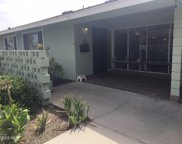 170 East Alta Green, Port Hueneme image