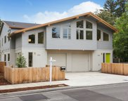 4596 NE 72ND  AVE, Portland image